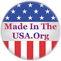 Made in the USA.Org