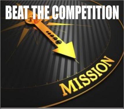 Primary Mission