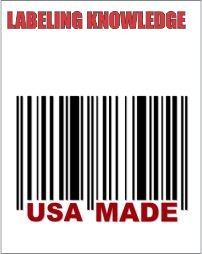 Consumer Knowledge & Reliance on Labeling for Made in USA Products
